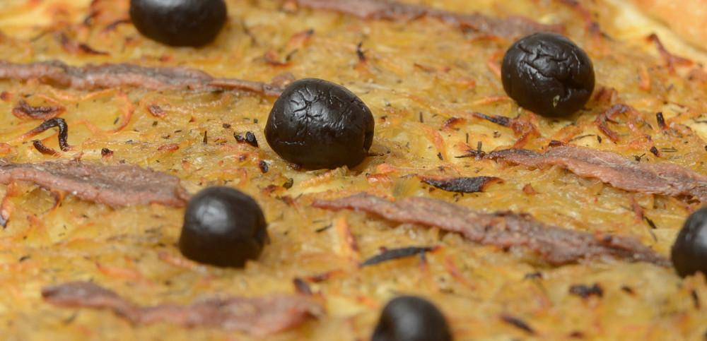 Test : connaissez-vous la cuisine niçoise ?