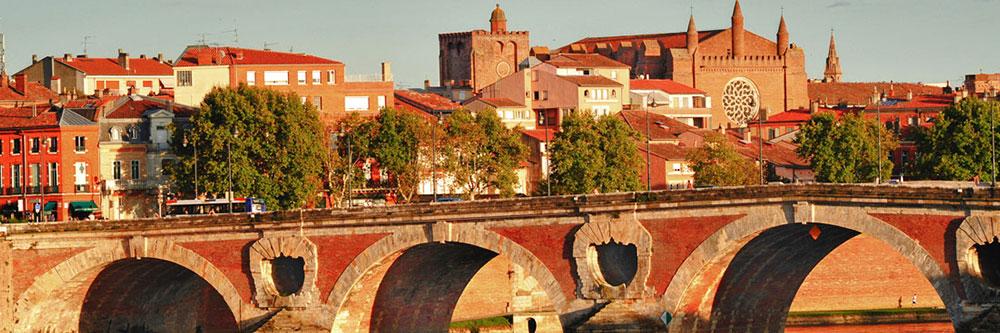 Quitter Paris pour vivre en Occitanie