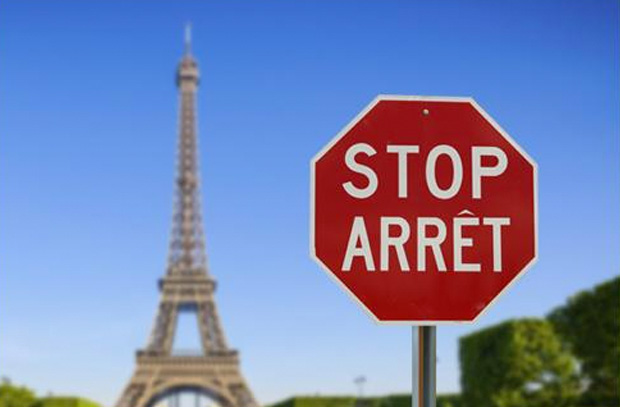8 cadres sur 10 envisagent de quitter Paris