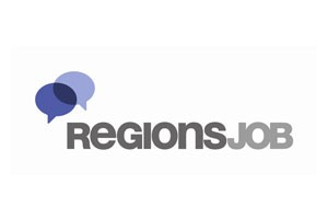 regions-job