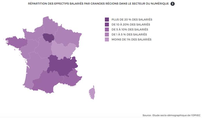 salariat-cdi-regions-auvergne-rhone-alpes