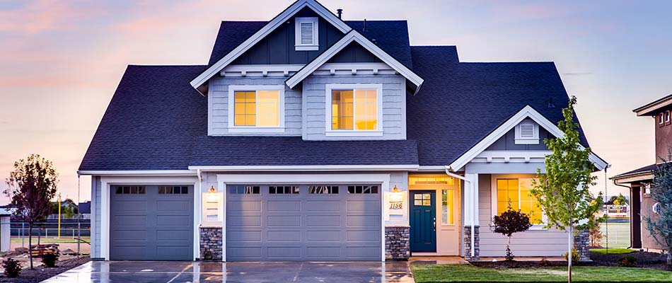 Conseils pour acheter un logement en région