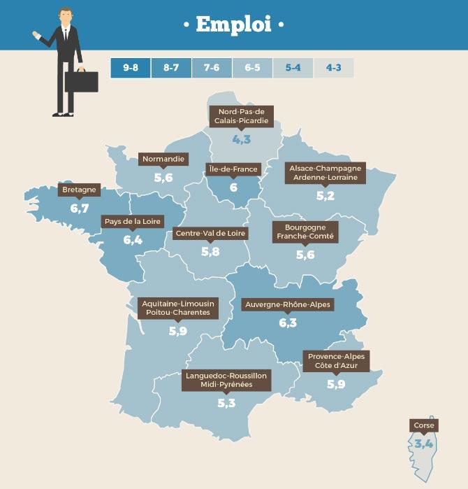 bien-etre-region-emploi