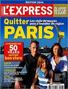 guide-quitter-paris-lexpress