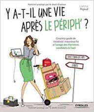 livre vie après le periph parisien