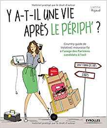 guide-vie-apres-periph