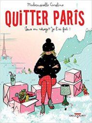 bd quitter paris ou pas