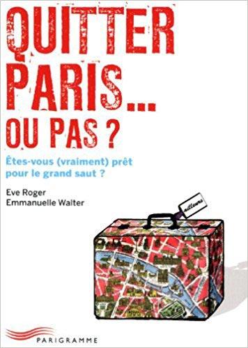 livre-quitter-paris-ou-pas