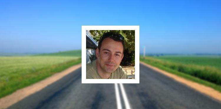 Partir vivre à Lyon : le témoignage de Hugo