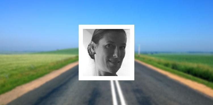 Partir vivre à Marseille : le témoignage de Sara