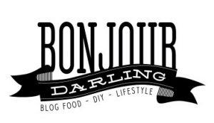blog-bonjour-darling-bordeaux