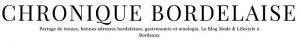 blog-chronique-bordelaise