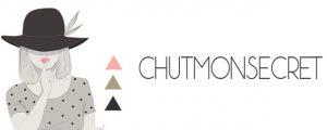 blog-chutmonsecret