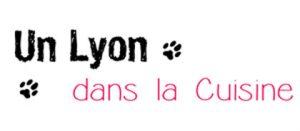 blog-lyon-dans-cuisine