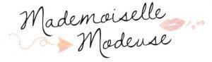 blog-mademoiselle-modeuse