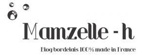 blog-mamzelle-h