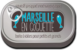 marseille-goguette-blog