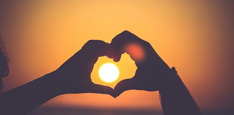province-love