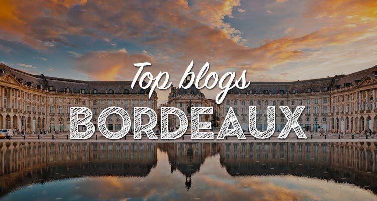 top-blogs-bordeaux