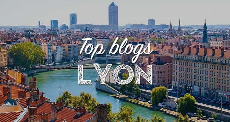 Les meilleurs blogs pour découvrir Lyon