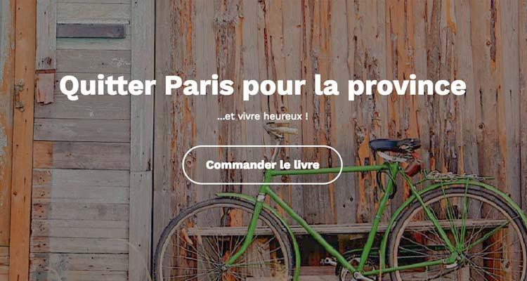 livre-quitter-paris-province-vivre-heureux