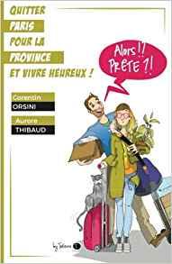 livre-quitter-pour-province