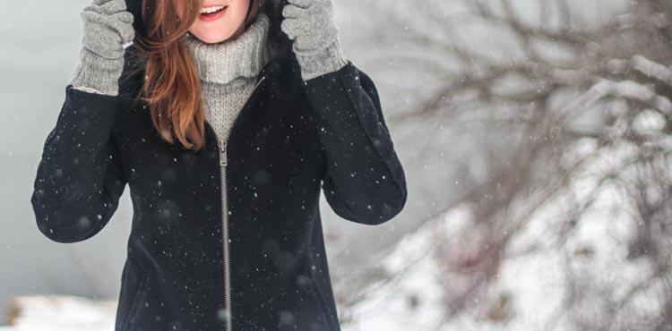 Quitter Paris : visiter votre future région pendant une semaine en hiver