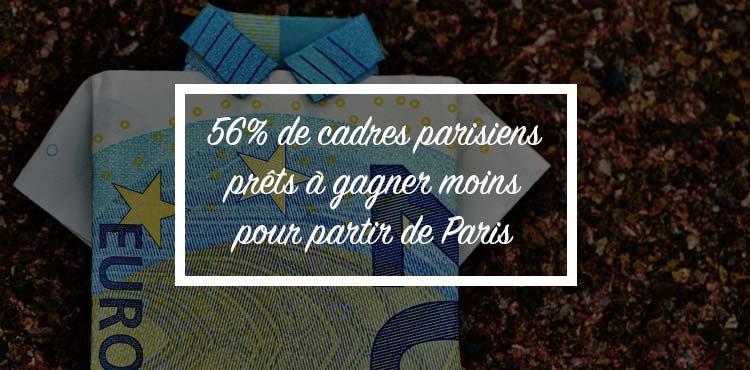 parisiens-prets-gagner-moins-partir-paris