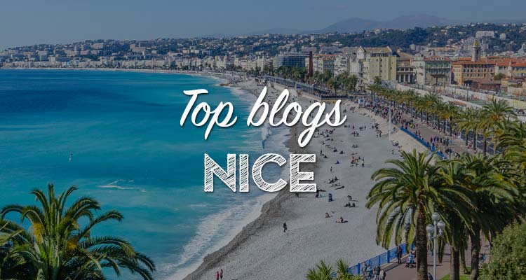 top-blogs-nice