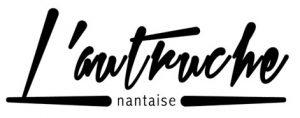 blog-autruche-nantaise