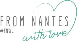 blog-from-nantes-with-love