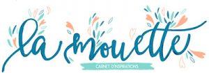 blog-lamouette-rennaise-adoption