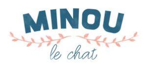 blog-lifestyle-rennes-minoulechat