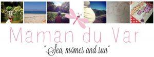 blog-maman-var