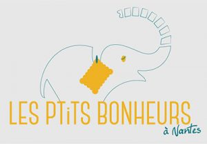 blog-ptits-bonheurs-nantes