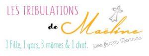 blog-rennes-tribulations-maeline