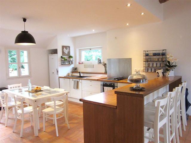Saumur-maison