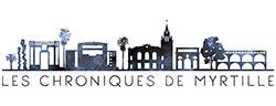 blog-chroniques-myrtille