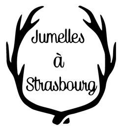blog-jumelles-strasbourg