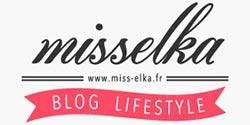 blog-misselka