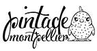 blog-pintade-montpellier