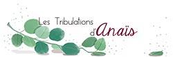 blog-tribulations-anais