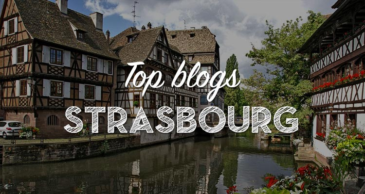 top-blogs-strasbourg