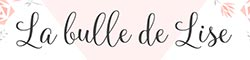 blog-bulle-lise-dijon