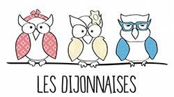 blog-les-dijonnaises