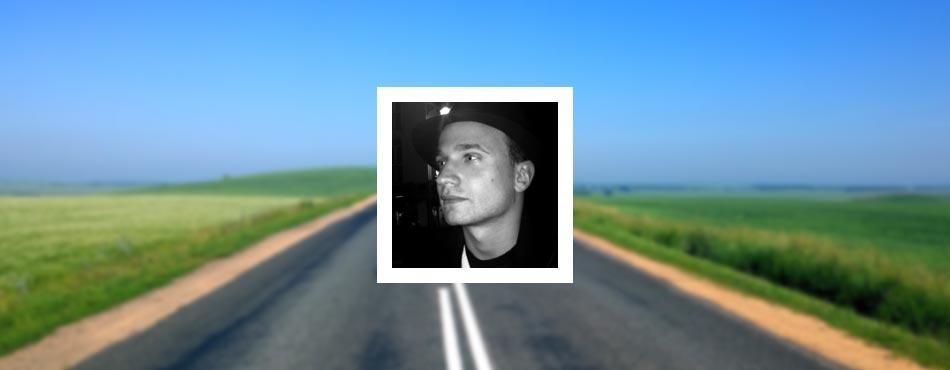 Partir vivre à Montpellier : le témoignage de Dimitri
