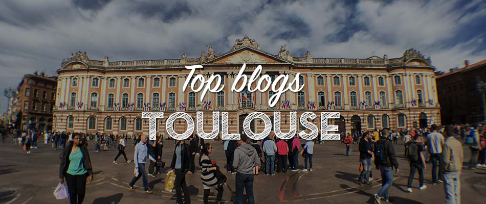 top-blog-toulouse