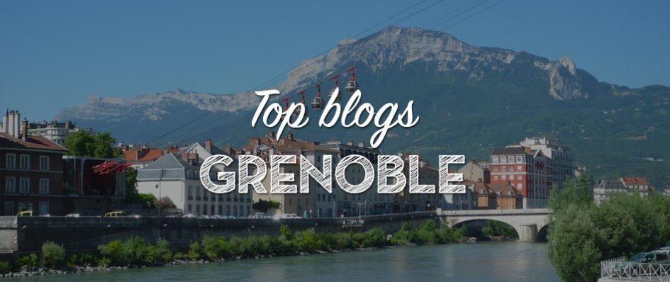 top-blogs-grenoble