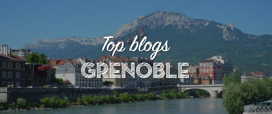 top-blogs-grenoble