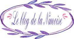 blog-de-la-nimoise